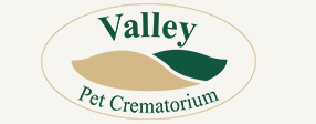 Valley Pet Crematorium